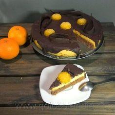 tarta-de-naranja-y-chocolate-receta