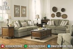 Sofas for A Small Living Room. 20 sofas for A Small Living Room. Seating Ideas for A Small Living Room Ideas & Advice Sage Living Room, Country Style Living Room, Rustic Living Room Furniture, Living Room Sofa, Home And Living, Living Rooms, Small Living, Rustic Couch, Modern Living