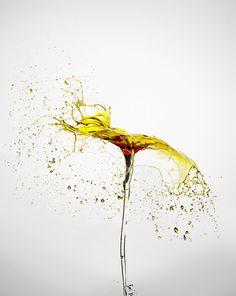 Eric SAUVAGE | WaterFlowers