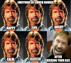 An image tagged chuck norris,memes,funny memes Chuck Norris Memes, Add Meme, Kicks, Funny Memes, Hilarious Memes, Funny Quotes