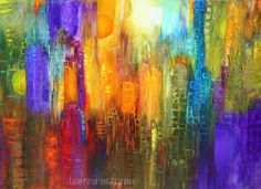 Image result for modern art paintings