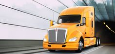 Surfacing in Seattle for Kenworth's Design Studio. I worked on the exterior and interior for the next generation T680.
