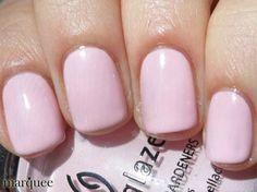 so pretty China Glaze Nail Lacquers #chinaglaze #OPI @opulentnails