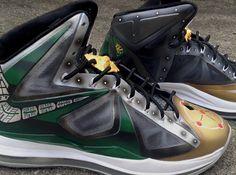 nike beast shoes customized basketball - Google Search