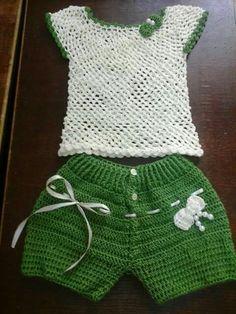 New crochet cardigan baby boy girls 25 ideas Crochet Baby Dress Pattern, Newborn Crochet Patterns, Baby Girl Patterns, Crochet Cardigan, Hat Crochet, Baby Cardigan, Knitting Baby Girl, Baby Girl Crochet, Crochet Baby Clothes