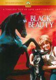 Black Beauty [DVD] [1971]