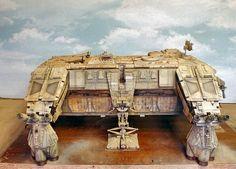 shuttlelarge.jpg (1633×1174)