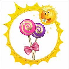 Princess Peach, Fictional Characters, Lockers, Create, Short Stories, Fantasy Characters