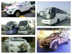 Finding the luxury cars and buses service providers in Faridabad! You can see the list present on OMC to find the best choice depending on your needs. Mercedes Bus, Luxury Van, International Holidays, Anniversary Surprise, Wedding Expenses, Car Rental, Buses, Volvo, Cars