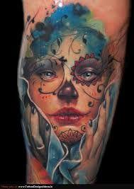 Google Image Result for http://www.tattoodesignsideas.in/uploads/thumbs/t1_Sugar-Skull-Tattoos-sugar-skull_922445.jpg