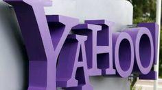 Cortes no serviço de e-mail do Yahoo!