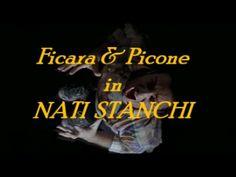 Nati stanchi film completo di Ficarra & Picone