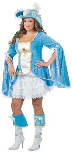 NEW Kids MARCIO SCHELETRO ZOMBIE-Costume di Halloween Bambini Wicked Costume