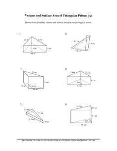 area of polygons worksheets free calculating the area of composite shapes area of polygons. Black Bedroom Furniture Sets. Home Design Ideas