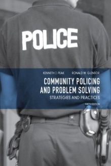 Pin by college textbooks on college etextbooks 1 pinterest community policing and problem solving strategies and practices 6th edition 978 0135120866 fandeluxe Image collections