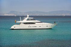 Luxury yacht charter Turkey - We offer luxury boat holidays Greece and Croatia. Please ask available motor yacht charter and Turkish boat charter prices. Ibiza, Balearic Islands, Mediterranean Sea, Luxury Yachts, Croatia, Greece, Boat, Tours, Travel