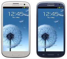 Tutorial: How To Install ClockworkMod (CWM) Recovery On AT Galaxy S3 SGH-i747 - #ATT #USA #Android #Smartphone #GalaxyS3 #ClockworkMOD #Install