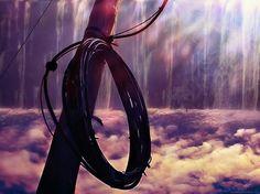 Navegando entre nubes
