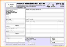 Korrekte KleinunternehmerRechnung Mit Rechnungspflichtangaben