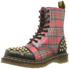 Dr. Martens Women's Dai Boots,Red,3 M UK / 5 B(M) US Dr. ... https://www.amazon.com/dp/B00BCOLC2S/ref=cm_sw_r_pi_dp_x_DMmXxbAM453G2