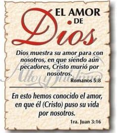 Romanos 5,8