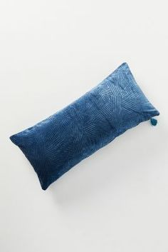 Shop the Zen Pillow at Anthropologie today. Read customer reviews, discover product details and more. Living Room Pillows, Bed Pillows, Cushions, Zen Wallpaper, Sky Fit, Bohemian Bedding, Meditation Cushion, Cotton Velvet, Soft Fabrics