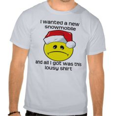 >>>Order          Christmas - Snowmobile T Shirts           Christmas - Snowmobile T Shirts This site is will advise you where to buyReview          Christmas - Snowmobile T Shirts please follow the link to see fully reviews...Cleck See More >>> http://www.zazzle.com/christmas_snowmobile_t_shirts-235672404103147630?rf=238627982471231924&zbar=1&tc=terrest