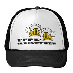 $$$ This is great for          Beer Whisperer Mesh Hats           Beer Whisperer Mesh Hats Yes I can say you are on right site we just collected best shopping store that haveHow to          Beer Whisperer Mesh Hats today easy to Shops & Purchase Online - transferred directly secure and trus...Cleck Hot Deals >>> http://www.zazzle.com/beer_whisperer_mesh_hats-148303169079348963?rf=238627982471231924&zbar=1&tc=terrest