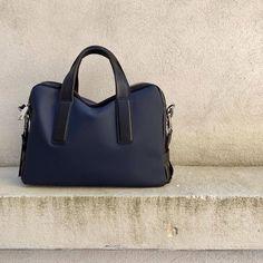 Cartella GIANNI CHIARINI manlioboutique.com/gianni-chiarini 📞 329.0010906 #menaccessories #bags #business