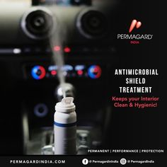 Permagard provides the best Antimicrobial Shield Treatment in India . Permagard is the global leader in the Paint Protection Technology. Air Conditioning Units, Cell Membrane, The Cell, No Worries, Liquor, Alcohol, Things To Come, Cleaning, Technology