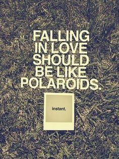 """""""Love is a Polaroid"""" Imagine Dragons The Words, All You Need Is Love, Just For You, My Love, Youre My Person, Wise Person, Poster S, Hopeless Romantic, Beautiful Words"""