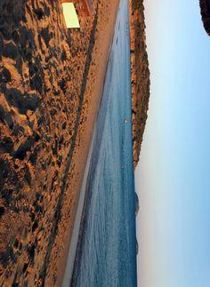 Agios petros-Andros