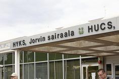 Tutkiva journalisti paljasti: Näin Juha Sipilä piilottelee miljooniaan | Helsingin Uutiset