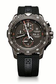 Pánske Hodinky Alpnach 241530 Mechanical Chronograph Special Edition Swiss-made Mechanický Automatický Strojček Valjoux 7750 s chronografom, priemer: ø 44 mm