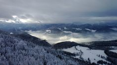 """""""Naturpark Hohe Wand"""" in Lower Austria taken with a Lumia 820 Windows Phone"""