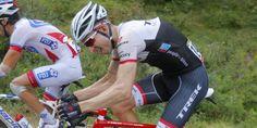 Cyclisme - Flèche Wallonne - Flèche Wallonne : Bauke Mollema renonce