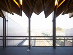 Kengo-Kuma-Associates-Hoshakuji-Station-Takanezawa-07.jpg (560×422)