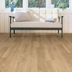 Your Guide To Vinyl Wood Flooring -remarkable Decoration ideas., vinyl wood flooring, vinyl wood flooring home depot, vinyl wood flooring reviews, vinyl wood flooring roll, vinyl wood flooring sheet  http://singingweb.com/117697/guide-vinyl-wood-flooring