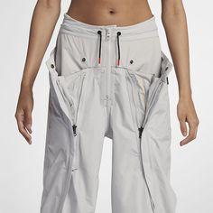 Pantaloni cargo NikeLab ACG - Donna