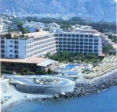 Hilton Giardini Naxos http://hoteldeals.holipal.com/hilton-giardini-naxos/ #HiltonGiardiniNaxos, #Italy