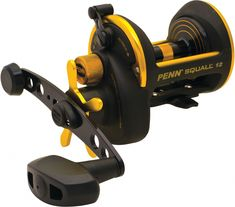 Penn Reel Parts Main Gear #fishingbuddy #PennReels Fishing Reels, Fishing Tips, Fly Fishing, Saltwater Reels, Saltwater Fishing, Penn Reels, Pinion Gear, Star Wars, Rod And Reel