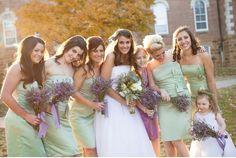 Arkansas-DIY-Lavender-+-Sage-Wedding-from-Photo-Love-5.jpg 651×438 pixels