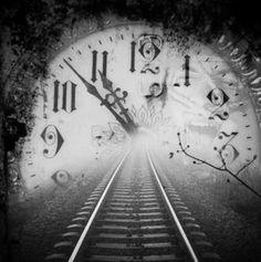 O Sonho Veste Rosa: A Melancolia do Tempo