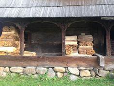 Firewood, Texture, Crafts, Romania, Surface Finish, Woodburning, Manualidades, Handmade Crafts, Craft