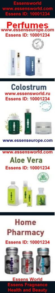 Essens products - Essens Marketing Plan - http://essensclub.cz/essensworld-essenseurope/essens-marketing-plan/ Join us for free on www.essensworld.com with Essens ID:  1010002981