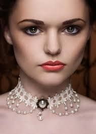 Image result for victorian style jewelry