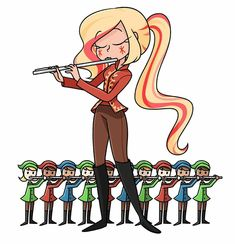 Evil People, Star Butterfly, Star Vs The Forces Of Evil, Force Of Evil, Funny Memes, Cartoon, Stars, Illustration, Fictional Characters