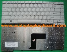 100% Brand New and High Quality LG R410 Laptop Keyboard    Specification:  Layout: US  Letter: English  Regulatory Approval: CE, UL  Condition: Original and new  Colour: White  Warranty: 12 months  Remark: Ribbon cable included  Remark: Tested to be 100% working properly.  Availability: in stock