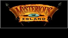 Quick Look | Mysterious Island: A Race Against Time And Hot Lava (1996) #квест #анимация