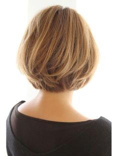 New Hair Cuts Hombre Hairstyles Undercut Ideas Undercut Hairstyles, Short Bob Hairstyles, Cool Hairstyles, Bob Haircuts, Short Undercut, Front Hair Styles, Medium Hair Styles, Hair Front, Short Hair With Layers